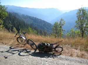 Tish Tang Trailwork 002
