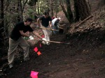 Trailwork-4-24-06